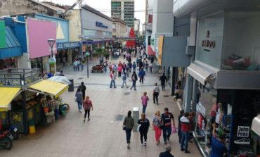 Qué pasará con el comercio en Tucumán los días 8 y 9 de julio