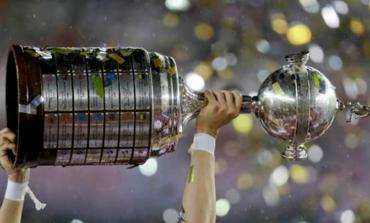 Santiago de Chile será la sede de la primera final única de la Copa Libertadores en 2019