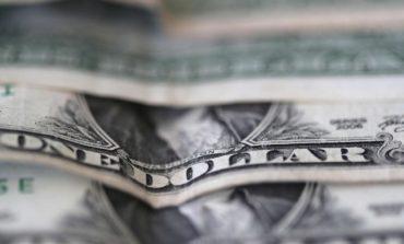 Vuelve a subir el dólar por tercer día seguido y supera los $28,40