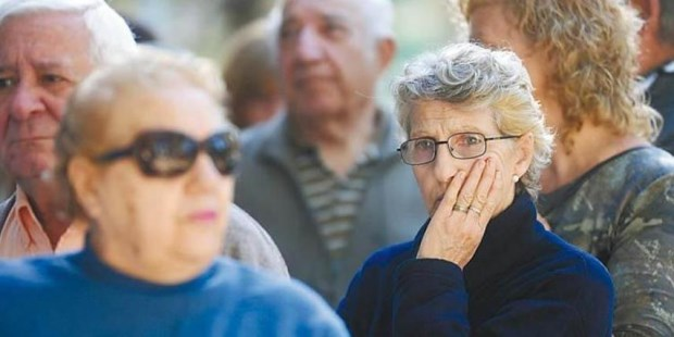 Las jubilaciones subirán 5,7%: conocé los nuevos montos
