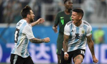 El milagro argentino en los diarios del mundo