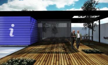 Yerba Buena tendrá su primera oficina de Información Turística