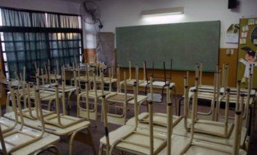 Cómo afectará a Tucumán el paro general de la CGT