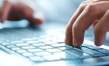 Afiliados al Subsidio cuentan con un nuevo sistema online para estudios bioquímicos