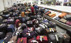 Los pilotos se suman al paro de Moyano y no habrá vuelos el 30 de abril