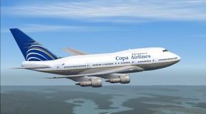 Continúan las gestiones para que Copa Airlines opere en Tucumán