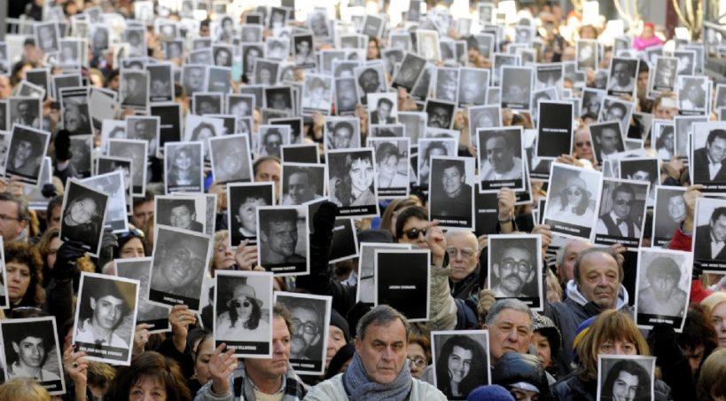 """Sobre acusados iraníes: """"Tenemos que hacer más para atraparlos"""""""