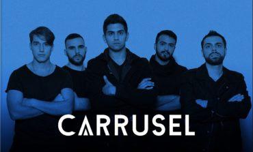 Esta noche | Rock y pop con Carrusel