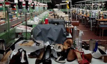 El cierre de más de 70 fábricas de cuero dejó sin trabajo a 3.000 personas