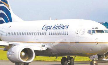 Buscan abrir la ruta aérea entre Tucumán y Panamá