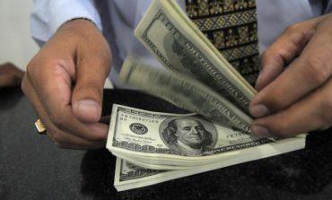 Sube el dólar y cae la actividad: en mayo se perdieron 27.000 empleos