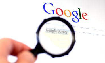 Las dudas más frecuentes sobre sexo que se consultan en Google