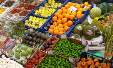 Las frutas ya no tienen el mismo sabor, ¿por qué?
