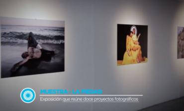La Piedad en el Museo Timoteao Navarro