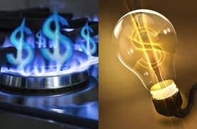 Nuevo reajuste | Primero aumentaría la luz, luego el gas