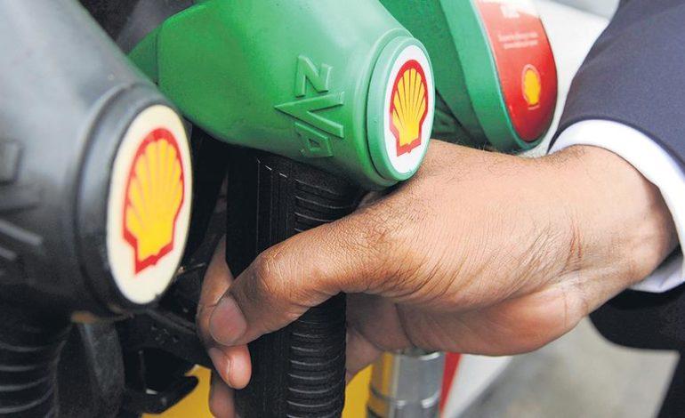 Los precios de los combustibles subieron 8,6% promedio en lo que va del año