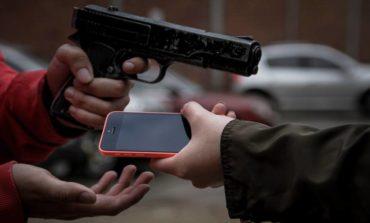 En el país roban 5 mil celulares por día y advierten que la cifra puede aumentar