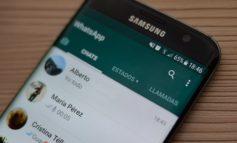 Alerta: WhatsApp avisará cuando reenvíes un mensaje