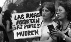 Muere la segunda mujer en tres días al someterse a un aborto clandestino