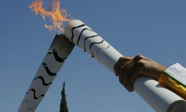 Preparate para ver la Antorcha Olímpica de la Juventud en Tucumán
