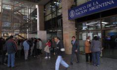Anunciaron la apertura de nuevas sucursales del Banco Nación en la provincia