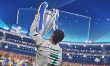 Los usuarios argentinos podrán ver la Champions League por streaming