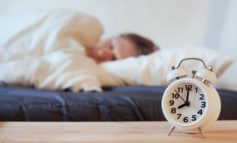 Alerta: Dormir mucho le hace mal al corazón