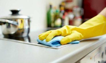 Se acordó 25% de aumento para el personal doméstico