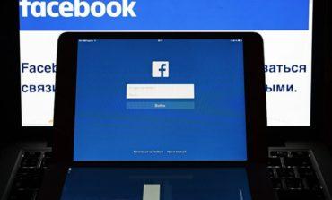 Facebook y Twitter eliminaron cientos de cuentas falsas
