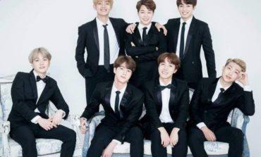 """""""BTS Festa"""": En qué consiste el evento que albergará la Casa de la Ciudad"""