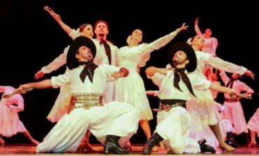 Por qué celebramos hoy el Día Mundial del Folclore