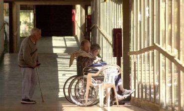 Ni los jubilados se salvan: robaron en el Hogar San Alberto