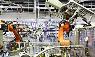La Industria registra sus peores números en 16 años, según el Indec