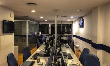 Diez trabajadores pierden su empleo por la reestructuración de La Gaceta