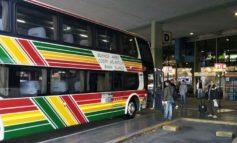 Viajes low cost en micro:  promociones a menos de $100