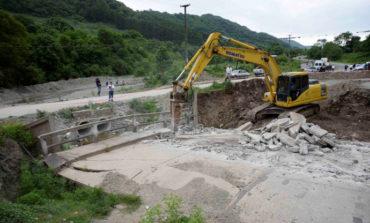 Preocupación en las provincias por la demora en obras públicas