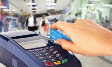 Cómo afectan las tasas del 60% a los pagos en cuotas, los hipotecarios y los plazos fijos