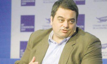 La Nación suspende por un mes la eliminación de zonas diferenciales para el pago del beneficio