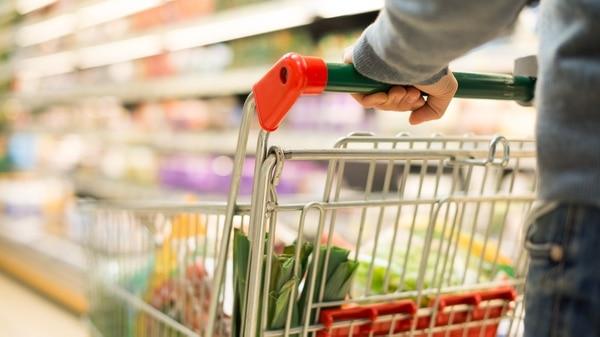 En octubre volvieron a caer las ventas minoristas