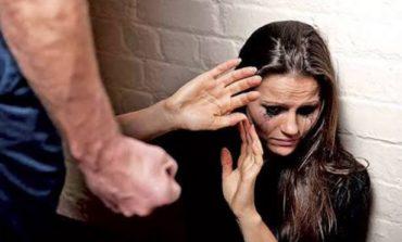 Tucumán figura entre las 3 provincias con mayor tasa de femicidios en este 2020