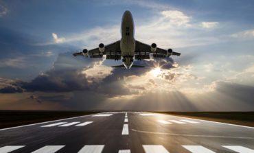 Arranca el Travel Sale | Cómo volar barato al exterior desde Tucumán