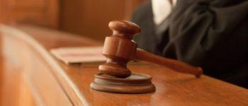 Renunció el Juez Jorge Beade
