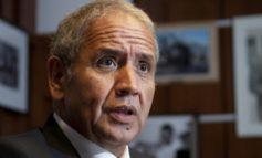 Palazzo aseguró que el desempleo 'va a seguir creciendo',  impulsado por el presupuesto
