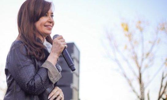 Claves para entender el juicio a Cristina Kirchner