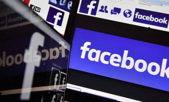 Facebook fue demandado por avisos publicitarios que discriminan a mujeres