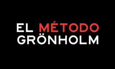 Teatro Rosita Ávila: Conocé la cartelera del fin de semana
