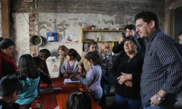 Educacion | El apoyo escolar, una herramienta que suma cada vez mas chicos