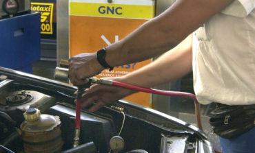 La instalación de GNC en autos ya es récord y hay faltante de insumos