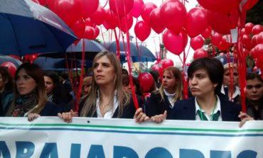Inédito: Una mujer tomará el mando de La Bancaria Tucumán