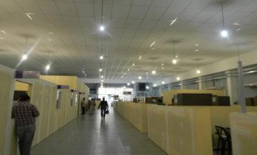 Tucumán rechazó el cambio de rango del Ministerio de Trabajo